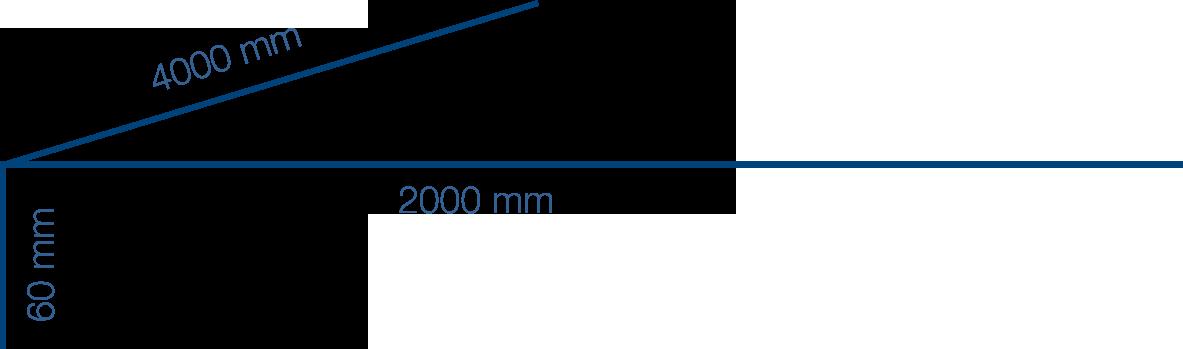 Wasserstrahlschneiden Amkon GmbH | CAD/CAM CNC-Fertigung Engineering, Maschinen- und Anlagenbau, CNC Fertigungstechnik