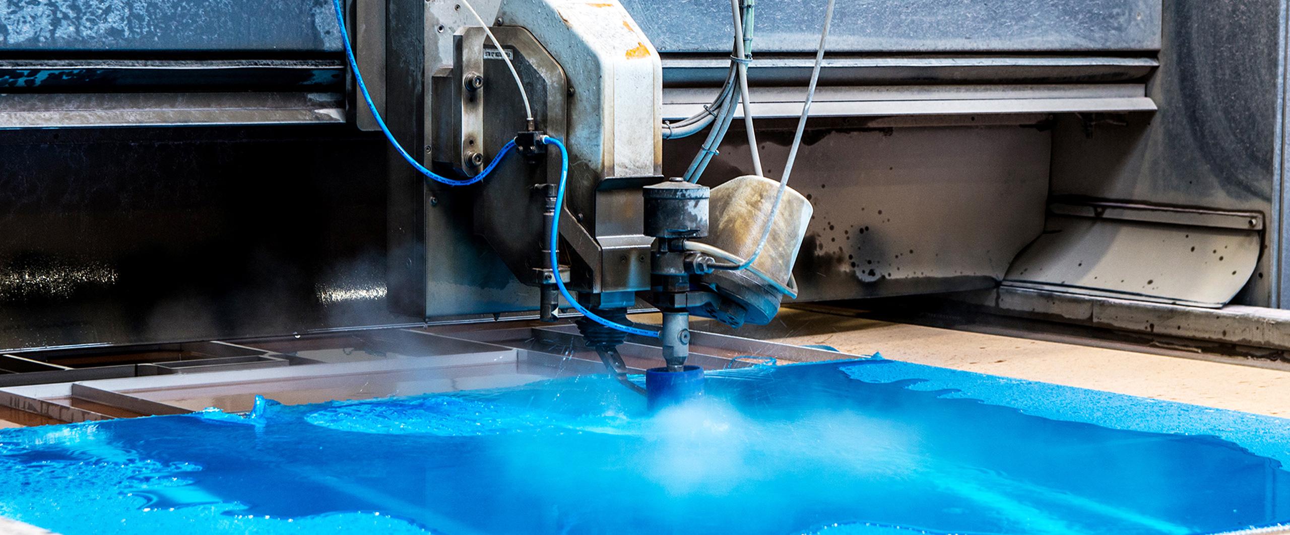 Amkon GmbH | CAD/CAM CNC-Fertigung Engineering, Maschinen- und Anlagenbau, CNC Fertigungstechnik