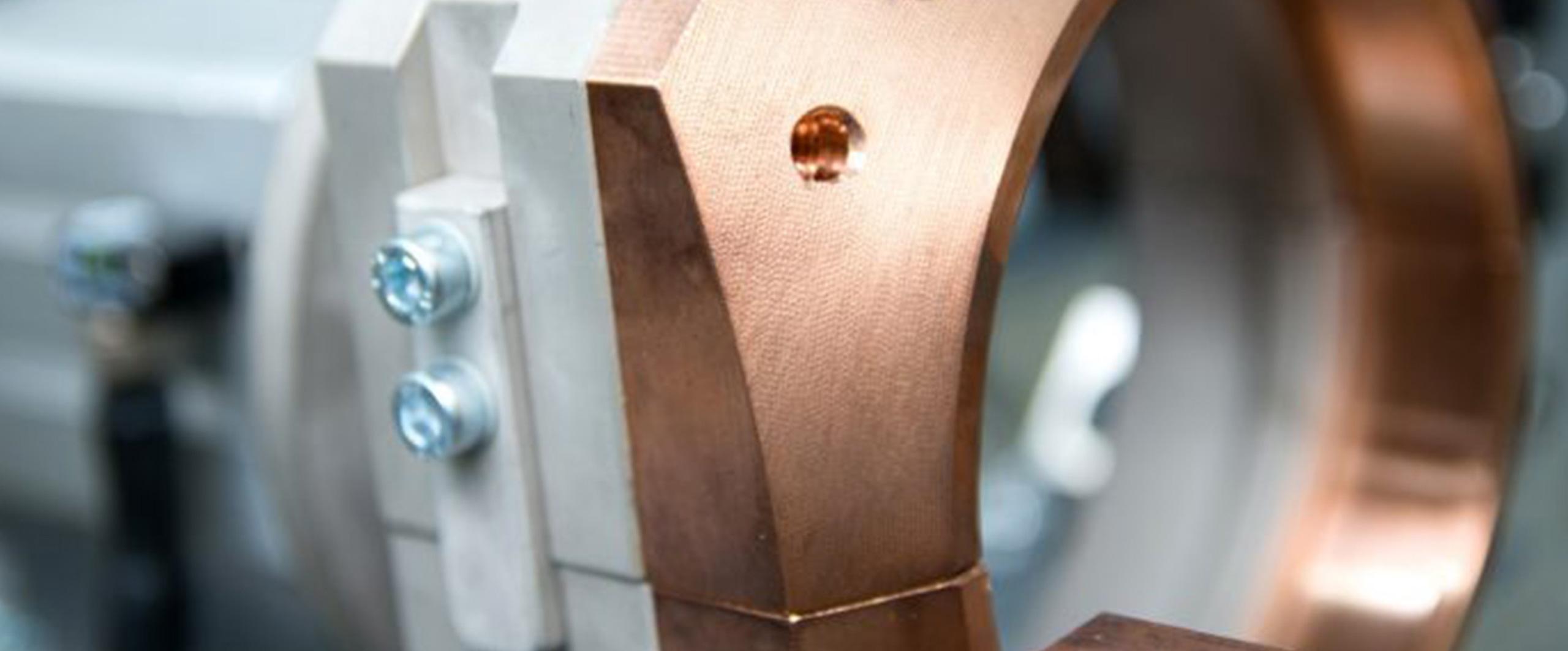 Amkon GmbH | CNC Serienbearbeitung Engineering, Maschinen- und Anlagenbau, CNC Fertigungstechnik