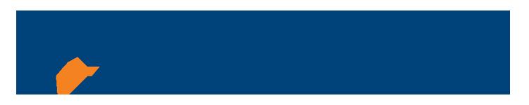 Amkon GmbH | Engineering, Maschinen- und Anlagenbau, CNC Fertigungstechnik